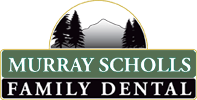 Murray Scholls Family Dental