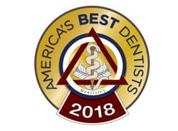 Am-Best-dentists