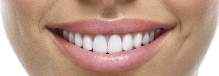 An Ageless Smile: Is Dental Work the New Fountain of Youth?